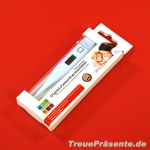 Thermometer & Messger�te