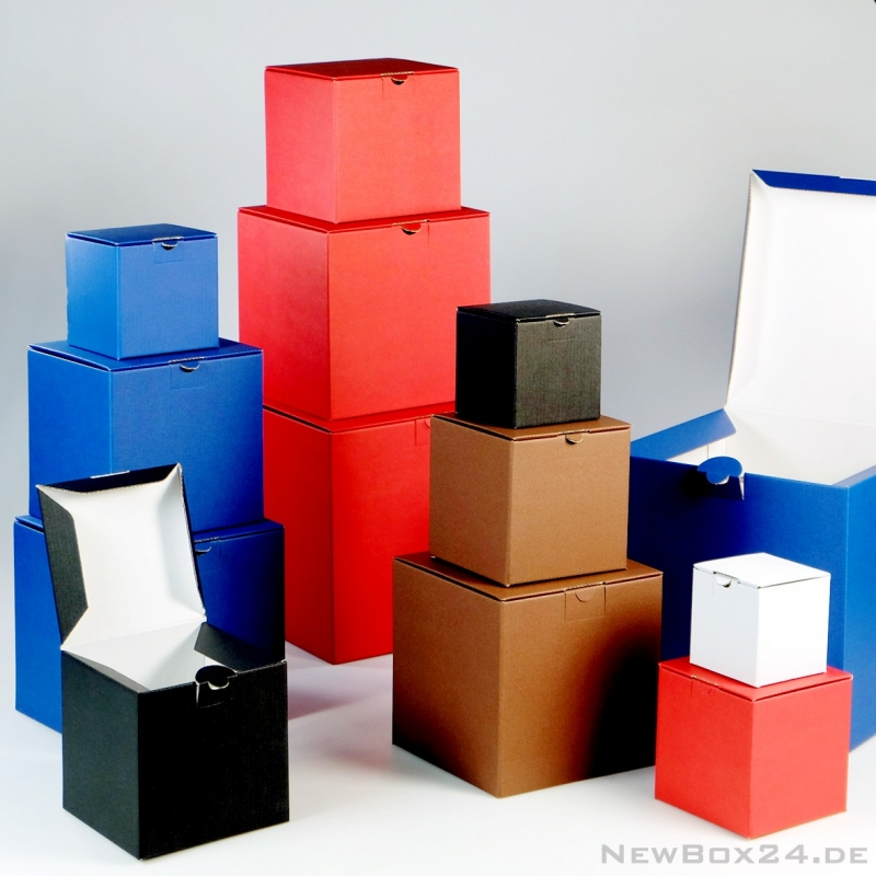 w rfelverpackung 219 80 x 80 x 80 mm. Black Bedroom Furniture Sets. Home Design Ideas