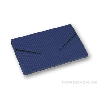 Visitenkarten Verpackung 611 01 86 X 55 X 5 Mm