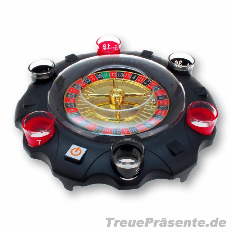 allianz casino wildspitzweg berlin