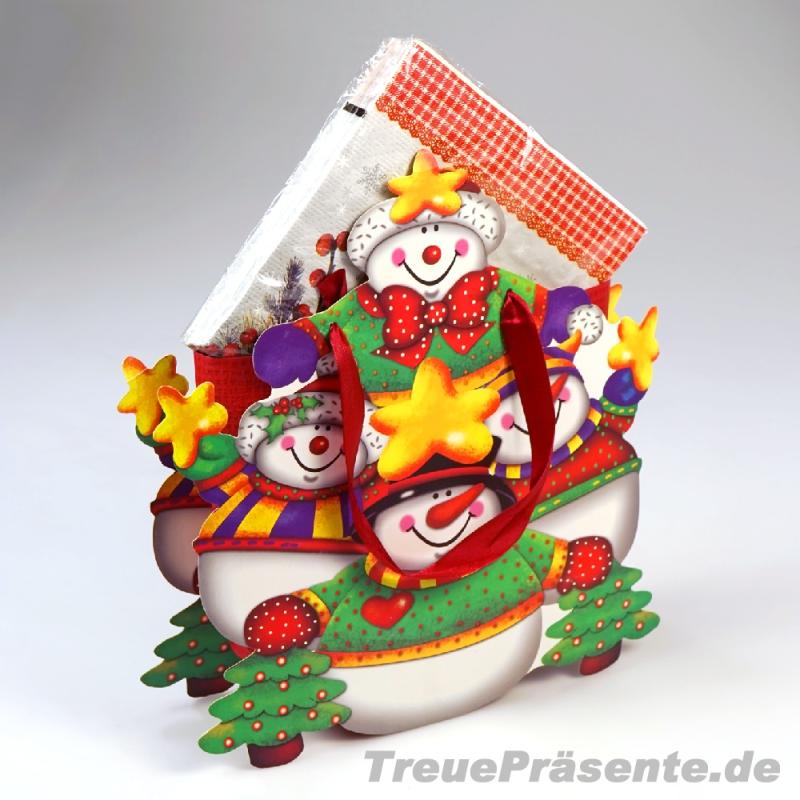 geschenkset weihnachtst te servietten weihnachten. Black Bedroom Furniture Sets. Home Design Ideas