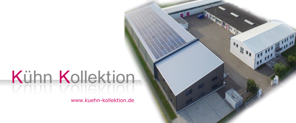 Kühn Kollektion GmbH & Co KG